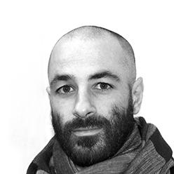 Claudio Busatto